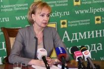 Липецкая общественность предложила вместо зверинца в Желтые пески переселить главного архитектора города
