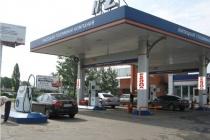 Липецкая прокуратура заинтересовалась заправками «ЛТК»