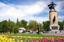 День города Липецк будет отмечать три дня