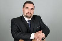 Липецкий технопарк возглавил выпускник американского университета