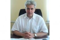 Управляющий директор липецкой трубной компании «Свободный Сокол» задержан по подозрению в мошенничестве