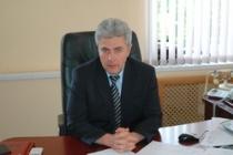 Топ-менеджера липецкого «Свободного Сокола» Антона Бабуцидзе не отпустили под залог в 3 млн рублей