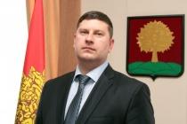 Руководителя липецкого облздрава понизили в должности