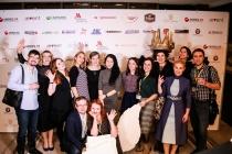Воронеж готовится принять черноземные медиа на «Бал прессы, бизнеса и власти»