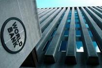 Всемирный банк не спешит с первым траншем в 300 млн. рублей на модернизацию транспортной системы в Липецке