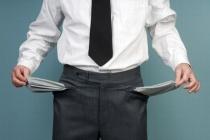 Поставщики банкротящегося липецкого молзавода предъявили многомиллионные претензии к должнику