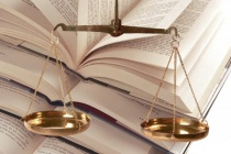 На липецком «СтройАгроИнвесте» введена процедура банкротства из-за многомиллионных долгов