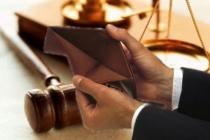 Московская компания «Август» пытается обанкротить «Липецкптицу» из-за долга 1,6 млн рублей