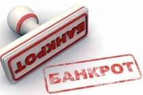 Липецким чиновникам удалось обанкротить завод «Стройдеталь» из-за 1,7 млн рублей долга