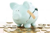 Банкротство «Липецкоблводоканала» откладывается из-за ошибок энергетиков
