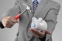 Резидента липецкой экономзоны «Каттинг Эдж Технолоджис» банкротят из-за 1 млрд рублей долга