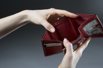 Скандальный «Липецкоблводоканал» уходит в банкротство благодаря ЛЭСК