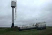 В Липецкой области улучшилось качество водоснабжения в еще нескольких муниципалитетах