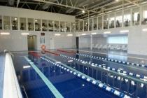 Под Липецком приступили к строительству современного спорткомплекса за 202 млн рублей