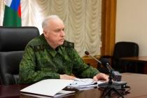Главный следователь страны Александр Бастрыкин взял на контроль липецкий СК из-за неэффективной работы