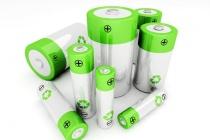 Липецкая «Энергия» приступает к монтажу новой линии для выпуска импортозамещающих батареек