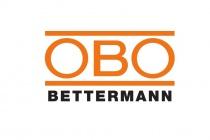 «ОБО Беттерманн Производство» запустило свое предприятие в ОЭЗ «Липецк»