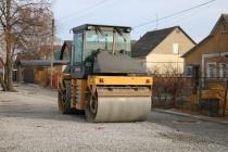Липецкий общественник посоветовал мэру Евгении Уваркиной разогнать строителей с улицы Баумана