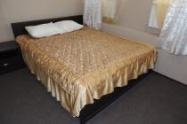 Сеть гостиниц «Базилик» пошла на снижение цен из-за пустых номеров