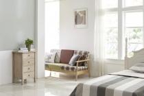 Средняя комната в Липецке начнет давать доходы владельцам через 8 лет аренды