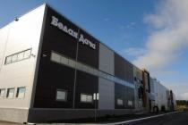 Липецкий завод компании «Белая дача» вернулся к работе после немного утихшей пандемии