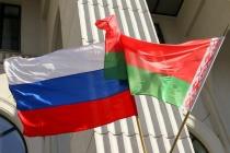 Липецкая область планирует поставлять лекарства и теплопанели в Белоруссию