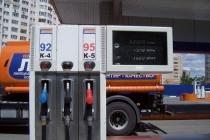 Банкиры предъявили Липецкой топливной компании 1,3 млрд рублей долгов