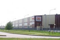 Компания Bettermann готова вложить в расширение своего производства в ОЭЗ «Липецк» 20 млн евро