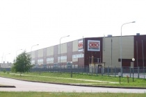 Компания Bettermann «взялась» за проект третьей очереди производства на территории ОЭЗ «Липецк»