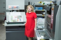 В Липецкой области объявлен розыск на самых фотогеничных предпринимателей