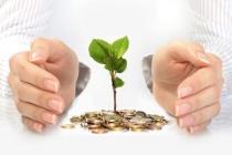 Липецкие власти пожелали увеличить количество предприятий малого и среднего бизнеса в 1,5 раза