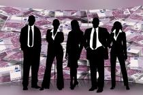 Липецкие предприниматели не горят желанием открывать новый бизнес из-за административных барьеров