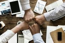 За организацию бизнес-форума в Германии липецкие чиновники готовы «опустошить» областной бюджет