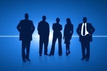 Большинство липецких предпринимателей не рискуют создавать крупные предприятия в регионе
