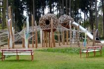 Жители Липецкой области могут предложить скверы и парки для благоустройства