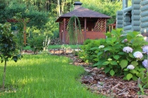 Чаплыгинский район Липецкой области признан лучшим по итогам взаимопроверок в сфере благоустройства