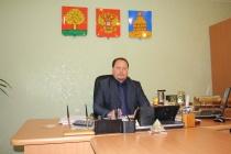 Глава Усмани Алексей Бокарев написал заявление об увольнении «по состоянию здоровья»