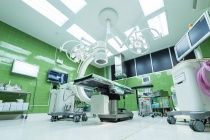 В «борьбе» за открытие больницы в Волово липецкие коммунисты «проиграли» Игорю Артамонову