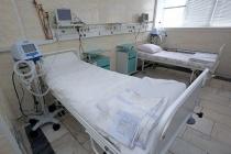 Больница скорой медпомощи Липецка готова к приёму больных с коронавирусом