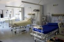 В Липецкой области увеличивают коечный фонд для ковидных больных