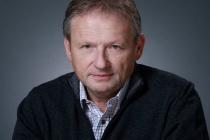 Федеральный бизнес-омбудсмен Борис Титов обеспокоился судьбой топ-менеджера липецкого завода «Свободный Сокол»