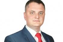 В Липецке очередного коммуниста хотят лишить участия в выборах