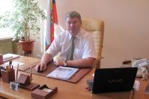 Руководитель липецкого Госстройнадзора Олег Борохов покинул свой пост и уезжает в Таиланд