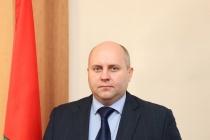 В конкурсе на должность главы Ельца у Евгения Боровских не будет серьёзных конкурентов?