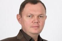 Очередной липецкий депутат-строитель попал под уголовное дело