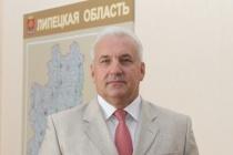 Липецкие депутаты будут повторно рекомендовать кандидатуру Юрия Божко на должность регионального бизнес-омбудсмена