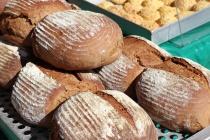 Липецкий «Лимак» вложит в новый хлебобулочный завод под Воронежем больше миллиарда рублей