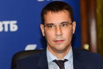 ВТБ в Липецке за полгода нарастил кредитный портфель юридических лиц на 40%
