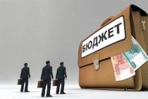 Липецкие депутаты согласовали увеличение бюджета облцентра на 400 млн рублей