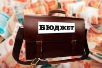 Липецкие депутаты под конец года решили «перекроить» областной бюджет